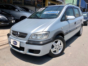 Chevrolet Comfort 2.0 Completo Ano 2006