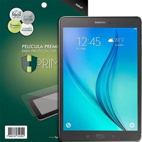 Película Hprime Samsung Galaxy Tab A 9.7 P555m - Nanoshield