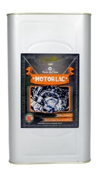 Verniz De Motor Motorlac Cadillac
