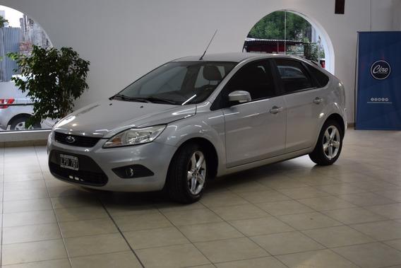 Fordfocus L 08 1.8 5p Trend Td Plus 2012