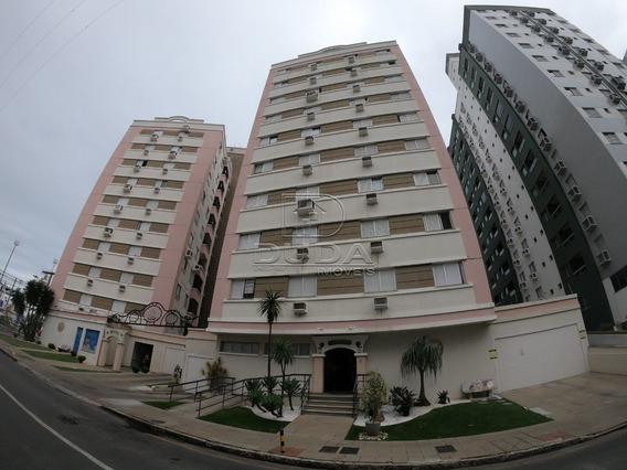 Apartamento - Centro - Ref: 29987 - L-29985