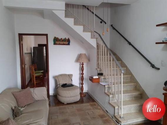 Casa - Ref: 207960