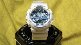 Reloj G-shock Ga 110wb