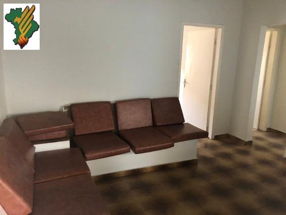 Casa - Ca00137 - 32629673