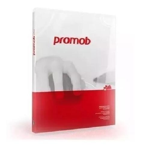 Promob 2019 Plus 5.38.18.2 + Cut Pro 1.2.0.15 Novo! Combo