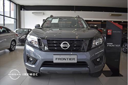 Frontier 2.3 Automatico 2021 (1762766595)