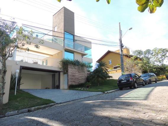Casa 3 Dormitórios Em Condomínio Com Acesso A Praia - Ca2224