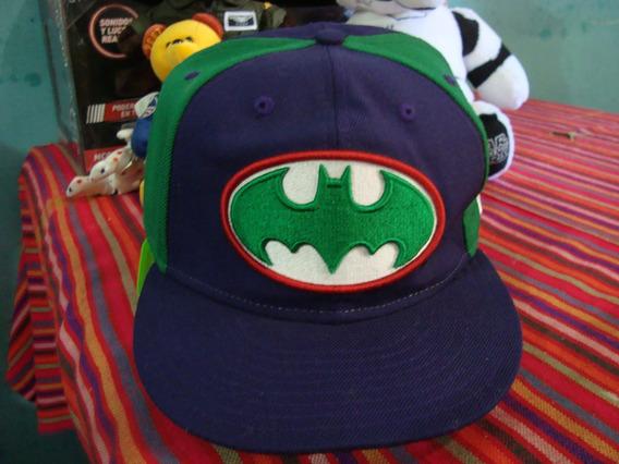 New Era Batman De Colección