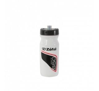 Botella Zefal z2o pro 80 800ml blanco
