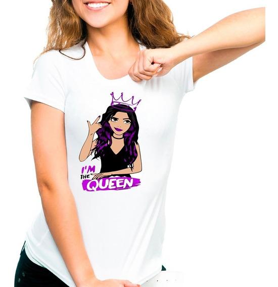 Polera I