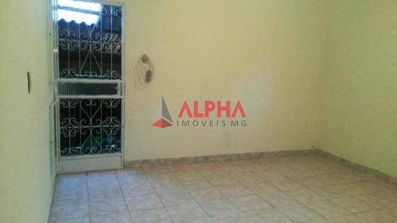 Casa Com 2 Quartos Para Comprar No Masterville Em Sarzedo/mg - 4154