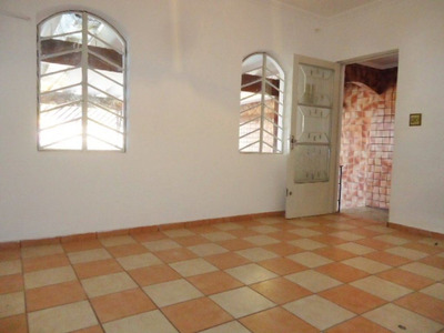 Jardim Peri, Sobrado, 84 M², 2 Dormitórios, 2 Vagas, R$ 1.500 - 169-im187529