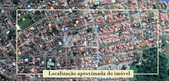 Avenida Minas Gerais, Retiro Da Mantiqueira, Cruzeiro - 345441