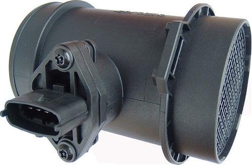 Caudalimetro Sensor Maf Rover 25 45 220 420 2.0idt Sdi
