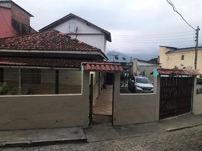 Ótima Casa Em Mangaratiba