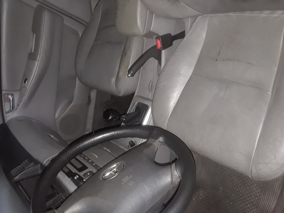 Repuestos Toyotas De Todo Tipo