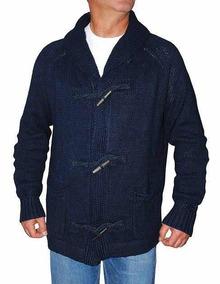 Suéter Polo Ralph Lauren Cardigan
