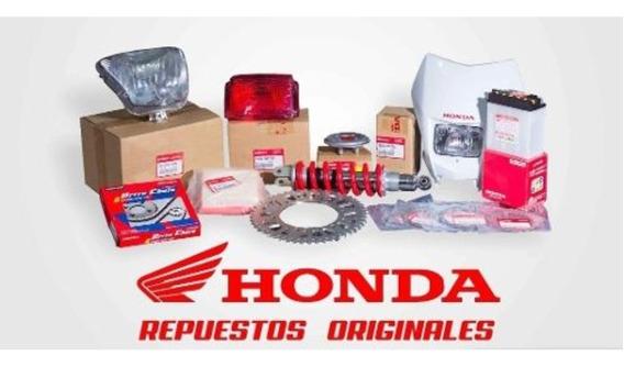 Repuestos Originales Honda Moto