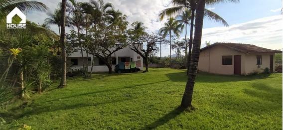 Terreno - Meaipe - Ref: 5161 - V-h5139