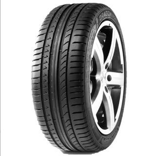 Llanta 235/40r18 Pirelli Dragon Sport 95w Xl 99%nueva