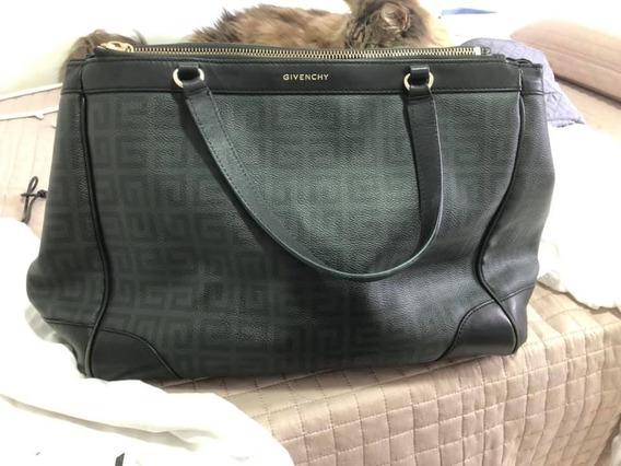 Bolsa Givenchy Original Com Saquinho