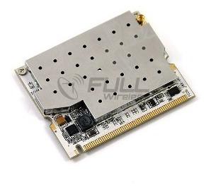 Cartão Xr5