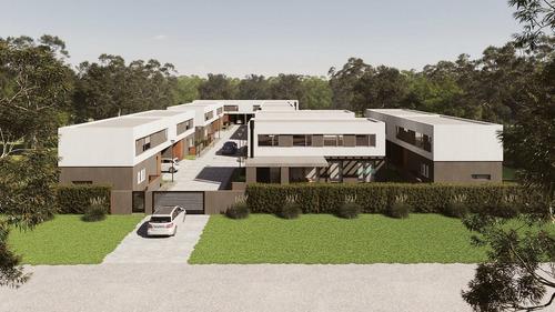 Imagen 1 de 5 de Condominios En Venta De 3 Dormitorios En Aldea  Fisherton