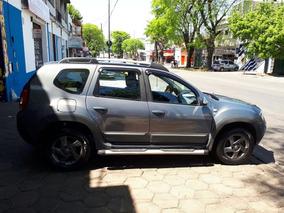 Renault Duster Lista Para Transferir