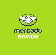 Envio Mensajeria Mercado Envio Flex Repartos . Minifletes