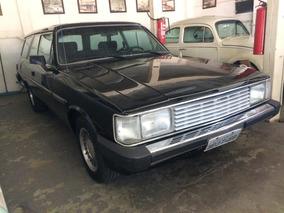 Chevrolet/gm Caravan Comodoro 6cc Ñ Opala / Maverick Dodge