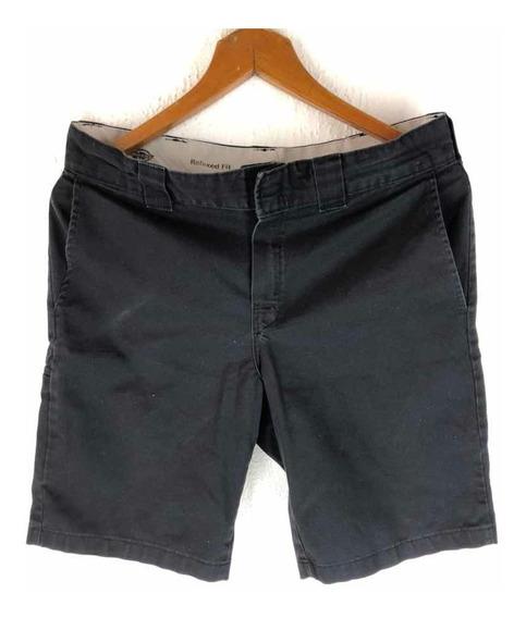 Pantalones Dikies Cholos Mercadolibre Com Mx