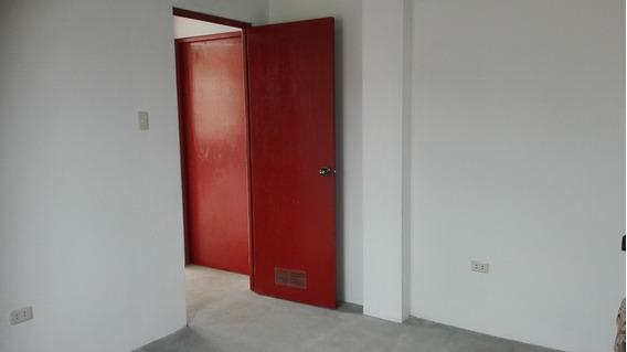 Habitaciones En Alquiler San Juan De Miraflores 949 775 301