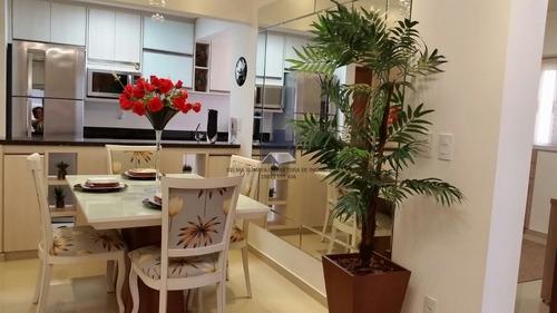 Apartamento-padrao-para-venda-em-higienopolis-sao-jose-do-rio-preto-sp - 2019212