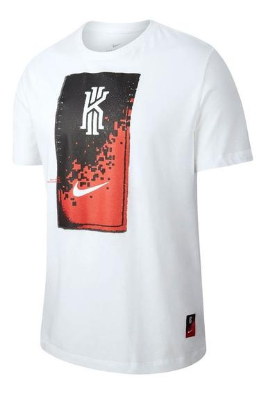 Remera Nike Kyrie Hombre
