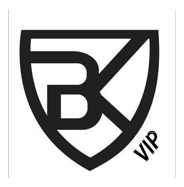 Imagem 1 de 1 de Assinatura Anual Bxp Vip