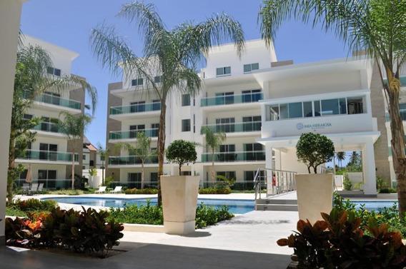 Penthouse En El Cortecito Muy Cerca De La Playa