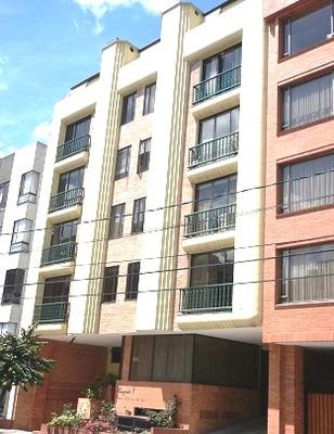 Vendo 2 Apartamentos (unidos) En El Batan