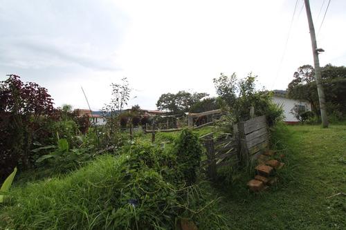 Lote Urbano Para La Venta- La Ceja Antioquia
