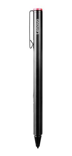 Lenovo Active Capacity Pens Para Portátiles Con Pantalla