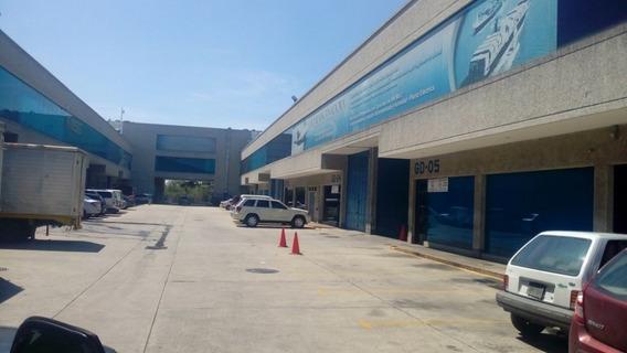 Oficina En Venta Zona Industrial Valencia Carabobo