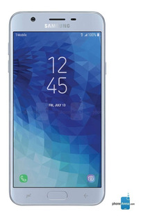 Samsung J737t Galaxy J7 Star (2018) T-mobile 32gb...