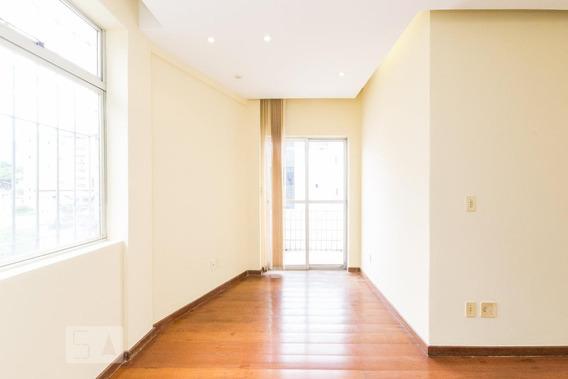 Apartamento Para Aluguel - Cruzeiro, 3 Quartos, 90 - 893119235