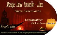 Masajes Relajantes Bellas Venezolanas Massage Lince