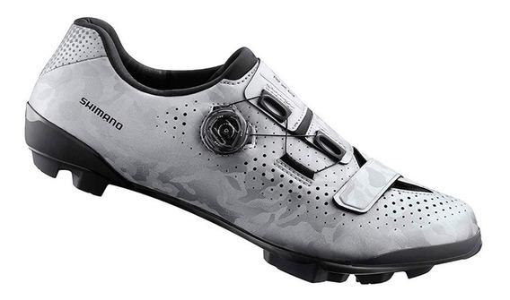 Zapatillas Ciclismo Gravel Shimano Sh-rx800 - Racer Bikes