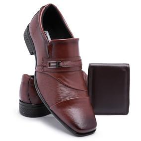 e6561e00e4b0b Sapato De Verniz Amarelo - Sapatos para Masculino com o Melhores ...