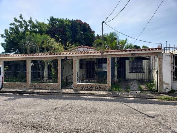 Casa En Venta Cod, 411810 Eucaris Marcano 04144010444