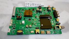 Placa Principal Tv Philco Ptv42e60dswn Juc7.820.00199789