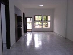 Casa Para Alquiler En El Centro De Calarcá