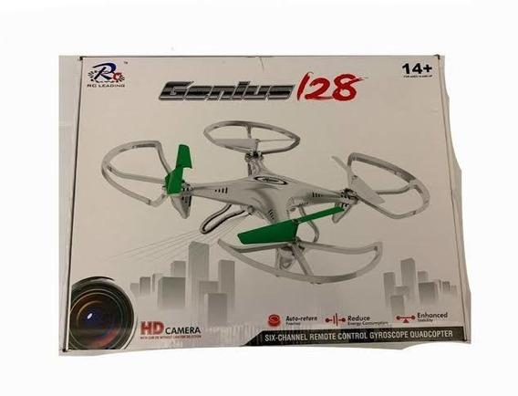 Drone Genius 128