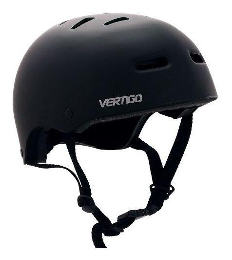 Casco Vertigo Vx Free Style. Tienda Oficial Vertigo